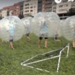 buborékfoci-2