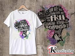 685dae8c21 egyedi póló vásárlás | Panac