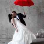 esküvőfotozas