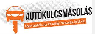immobilizer-auto-kulcs-masolas